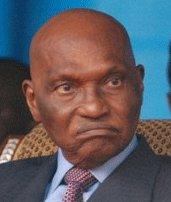 Mobilisation contre le régime de Me Wade- En vue de la présidentielle de 2012 : des sénégalais de la diaspora en ordre de bataille.