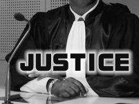 AFFAIRE D'HERITAGE IMPLIQUANT LE DOYEN DES JUGES: LA CHAMBRE D'ACCUSATION DESAVOUE LE PARQUET GENERAL