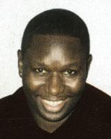 Salam Diallo braque d'une arme un jeune à qui il doit 40.000 francs