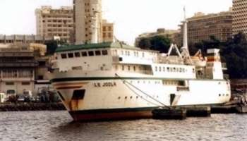Sierra Leone-Sénégal : deux naufrages et des similitudes