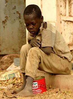 YVETTE KOREA COORDINATRICE NATIONALE DU VITALIS: «Les daaras font du Sénégal un pays de destination de trafic d'enfants»