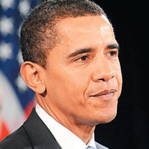 Etats-Unis : Les sans-papiers exclus de la réforme Obama ?