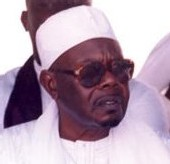 TIVAOUANE : Serigne Abdou Aziz Sy invite les Sénégalais au travail