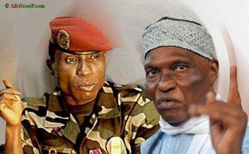 Guinée Conakry : Quand les Sénégalais sont persécutés à cause du soutien de Wade à Dadis