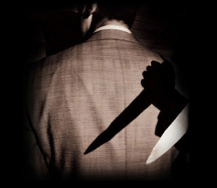 DRAME A BOUNE: Le partage du butin entre malfaiteurs vire au meurtre