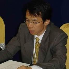 La Chine a fait plus au Sénégal en 4 ans que l'Occident en 20 ans