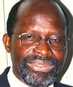 Amnistié par le chef de l'Etat : Nkrumah Sané demande l'arrêt des poursuites contre lui en France