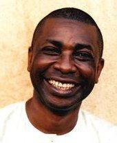 JEUX DE LA FRANCOPHONIE : Youssou Ndour va chanter à la cérémonie d'ouverture