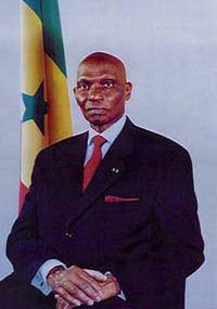 Éviter le scénario à la gabonaise en 2012
