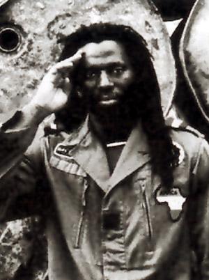 Mots croisés avec Tiken Jah Facoly: 'Le Sénégal n'appartient pas à ceux qui m'ont interdit d'y remettre les pieds'