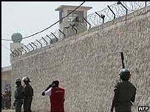 Abou Dia et Pape Samba Sène en liberté provisoire