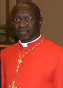 Soutien aux sinistrés : L'Eglise du Sénégal cherche 237 millions de francs auprès des chrétiens