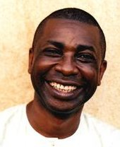 Cadeau d'anniversaire de la Commune de Saint-Louis Une rue va porter le nom de Youssou Ndour