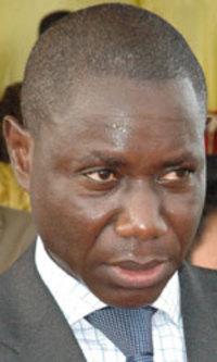 AFFAIRE JLS/ETAT DU SENEGAL : Bara Tall va saisir la Cour suprême