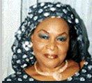 ELLE TREMBLAIT DEVANT KARIM WADE: Les larmes de crocodile de la sénatrice Aïda Ndiongue