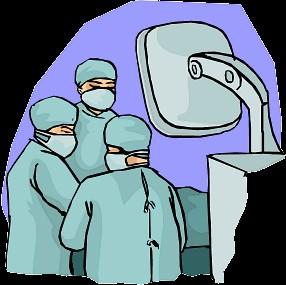 MÉDECINE BUCCO-DENTAIRE : 500 chirurgiens pour 12 millions de Sénégalais