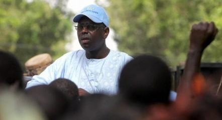 LA PRÉSIDENTIELLE DE 2012 DIVISE DÉJÀ L'OPPOSITION: L'Afp vote pour la candidature unique l' Apr rame à contre-courant