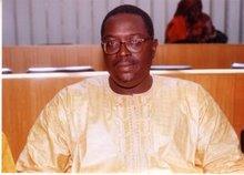Cacophonie dans la majorité : Le député Bamba Ndiaye «vote» contre la suppression du second tour