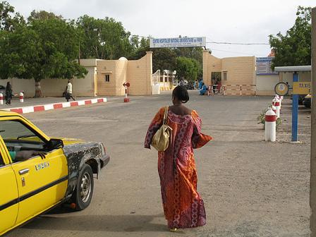 Santé mentale : Le parent pauvre du système de santé sénégalais