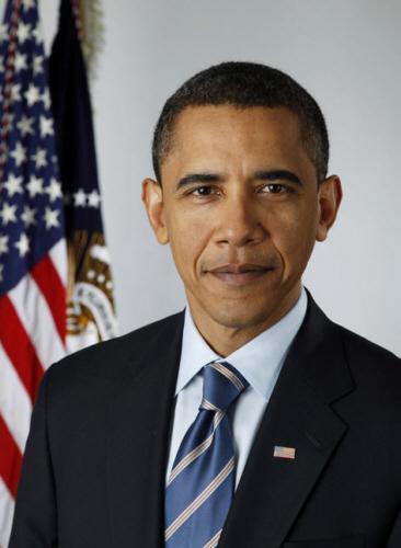 Le prix Nobel de la Paix 2009 attribué à Barack Obama
