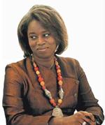 CONFIDENCES DE LA DIRECTRICE GENERALE DE L'APIX: AMINATA NIANE TRACE SES VOIES