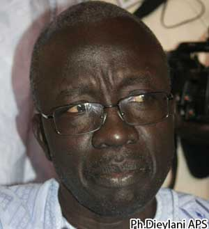 REUNION DU CONSEIL SUPERIEUR DE LA MAGISTRATURE:L'affaire Youssou Guèye a-t-elle perdu Mandigou et Amadou Ndiaye ?