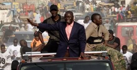 Manoeuvres au PDS: Faire de Idrissa Seck un Directeur de campagne