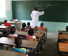 Education au Sénégal : Mythes et Réalités