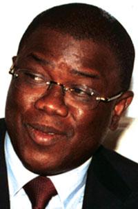 Encore un remaniement du gouvernement au Sénégal : Abdoulaye Baldé au ministère des forces armées