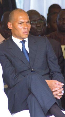 Affaire Segura : Un piège des proches de Karim pour avoir la tête d'Abdoulaye Diop