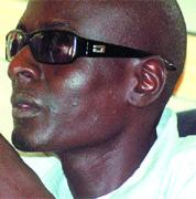«PARLONS ENTRE NOUS» NOUVEAU SINGLE: Ablaye Mbaye signe son come-back