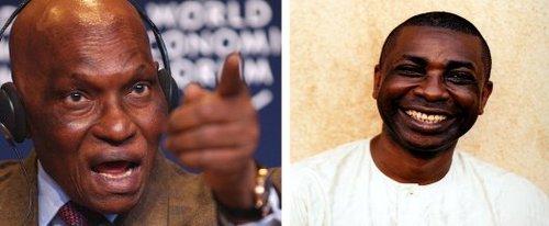 Wade s'attaque à Youssou Ndour : un combat perdu d'avance