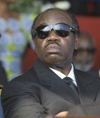 """Ali Bongo Ondimba jure de se consacrer """"au bien du peuple gabonais"""""""