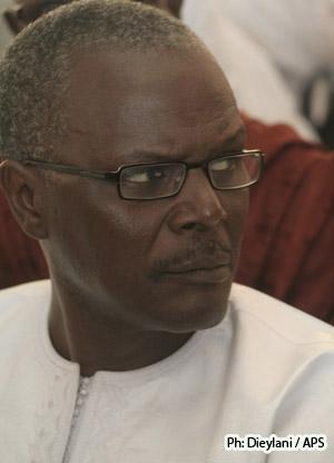OUSMANE TANOR DIENG SUR LE NOUVEAU RÉAMÉNAGEMENT MINISTÉRIEL: «Senghor ne s'était pas trompé en baptisant Wade Ablaye Njomboor ak Ablaye caaxaan»