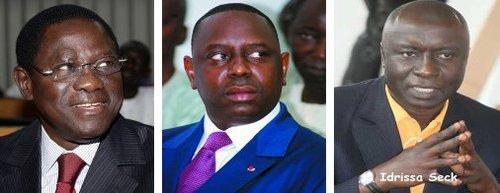 Cumul des fonctions au Sénégal : une injustice à bannir