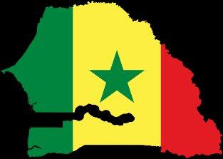 Samba Diouldé Thiam (Député et allié du Pds) : 'Les modifications incessantes de la Constitution font désordre'