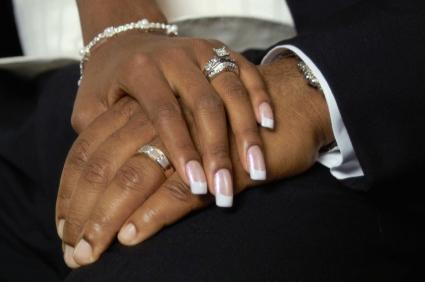 CASAMANCE-TOURISME ET MARIAGES D'INTERET: Quand on se marie pour le meilleur et pour... le fric