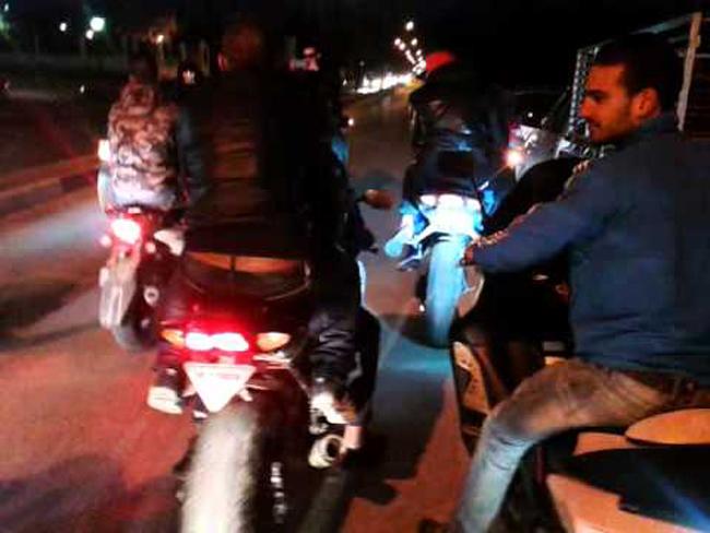 INCROYABLE : Un jeune Libanais répondant au nom de Ekay tire à bout portant sur le vigile Ibrahima Mballo... Levée de boucliers des populations de la rue Amadou Assane Ndoye remontée contre l'activisme d'un certain Gass Ezzeddine