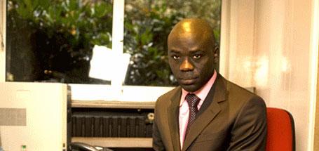 Objectif du palais: faire taire ou « retourner » Cheikh Yerim Seck