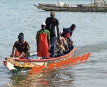 APRES UNE DETENTION DE PLUS D'UN MOIS A BISSAU: Les pêcheurs sénégalais réclament des têtes