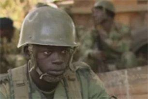 L'ETAT DU SENEGAL AU BANC DES ACCUSÉS : Les victimes de la guerre du Golf saisissent la Haye