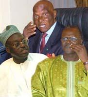 Pouvoir - opposition : Le dialogue s'enrhume encore