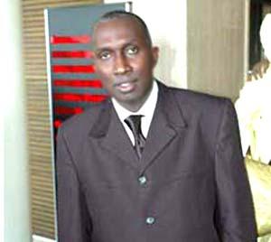 Polémique autour de 200 millions de Rufisque versés à la Présidence : Ndiawar Touré s'explique