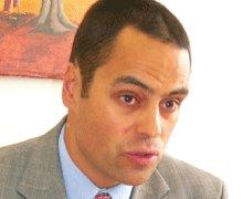 Affaire Segura : Qui est l'autorité qui détient maintenant l'argent?