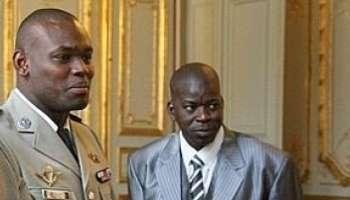 France-Sénégal : l'épineuse affaire des frères Guissé