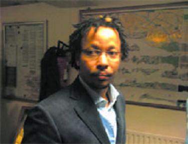 Retournement de veste : Souleymane Jules Diop « si prêt » de Wade
