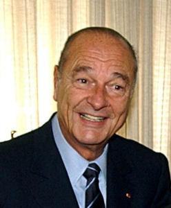 Emplois fictifs : Jacques Chirac va-t-il échapper à la justice ?