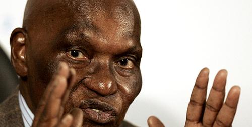 C'est Mbaye Ndiaye qui l'annonce : « Le Sénégal va vers un blocage institutionnel »