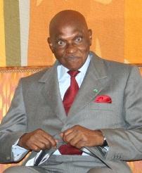 Banditisme économique et violation de la morale : L'État sénégalais reconnaît ses crimes