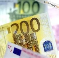 MARCHÉ DE THIAROYE: Un million en faux billets et de fausses coupures d'euros saisis par la police
